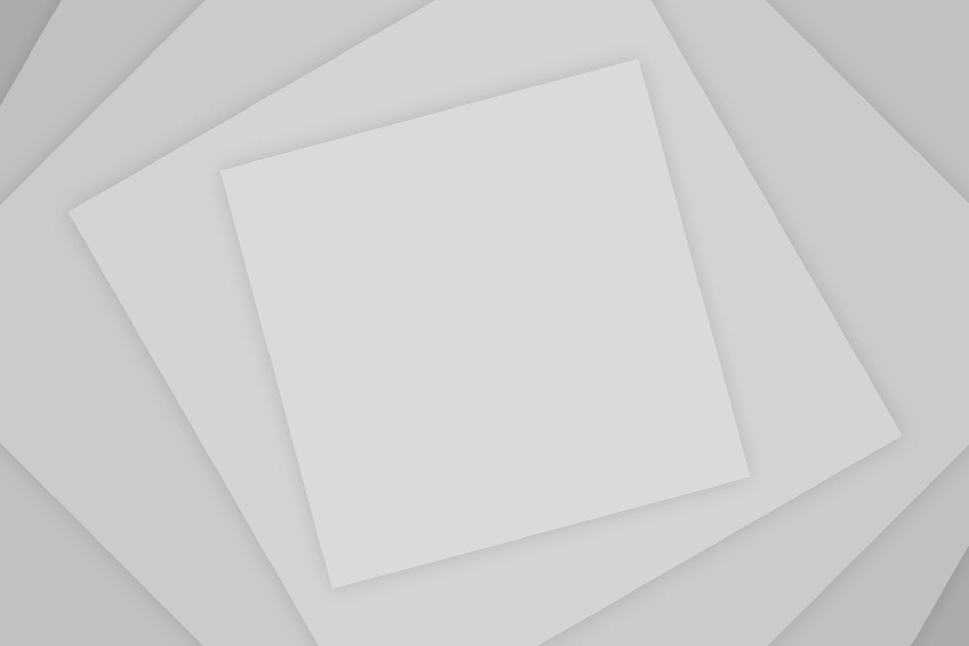 Хороскоп за седмицата 16.01-22.01.2017г. Зодия Козирог