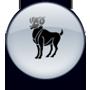 седмичен хороскоп зодия Овен 09.12-15.12