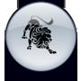 седмичен хороскоп зодия Лъв 09.12-15.12