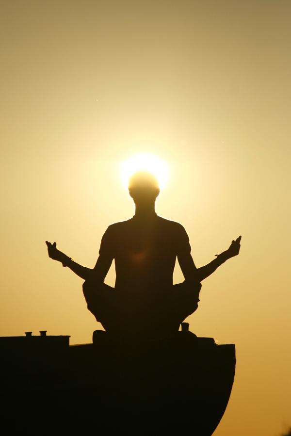 meditirast