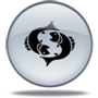 седмичен хороскоп зодия риби 09.12-15.12