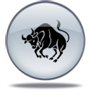 седмичен хороскоп зодия Телец 09.12-15.12
