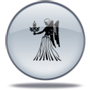 седмичен хороскоп зодия Дева 09.12-15.12