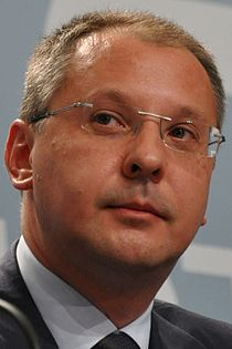 210px-Sergey Stanishev 2009 elections diff crop