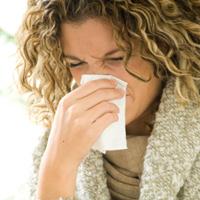 nastinka-prostuda-grip-virusni-infekcii 200