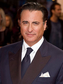220px-Andy Garcia at the 2009 Deauville American Film Festival-01A