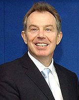 160px-Tony Blair