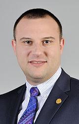 Dimitar Stoyanov Martin Rulsch 4