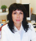 dr-tanya-rakadjieva