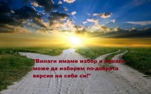 www.freepix4all.com