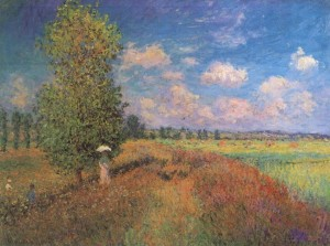 Claude_Monet_-_L--t--_-_Champ_de_coquelicots