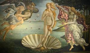 La_naissance_de_V--nus_Boticelli