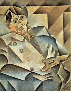 Portrait_of_Picasso