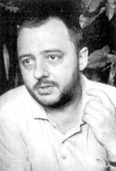 Oleg Kovachev