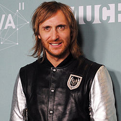 250px-David Guetta at 2011 MMVA
