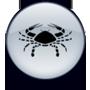 седмичен хороскоп зодия Рак 09.12-15.12