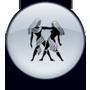 седмичен хороскоп зодия Близнаци 09.12-15.12